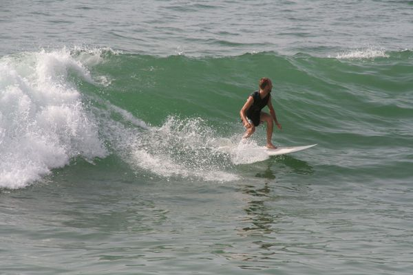 surf 017-copie-1