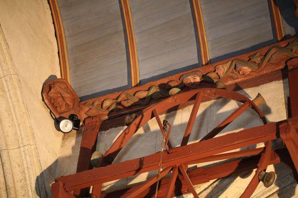 roue-et-sablieres 4867