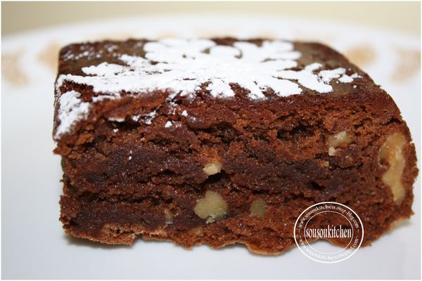 Brownies (10)