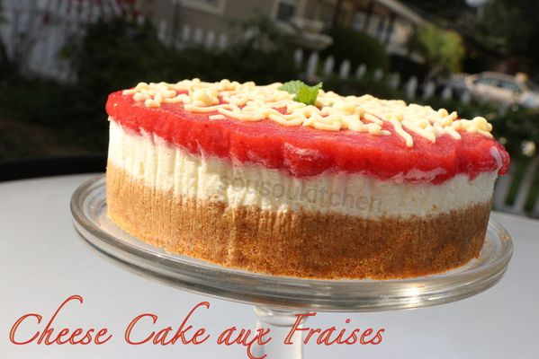 Gateau-cheese-cake 8163