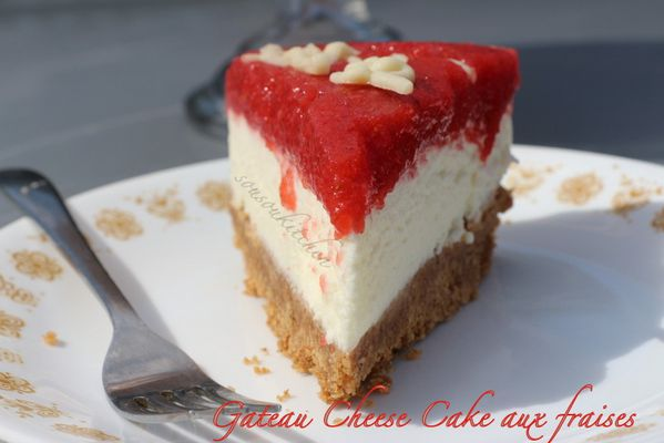 Gateau-cheese-cake-8184.JPG