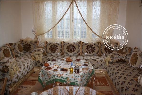 Chambre-marocaine.JPG
