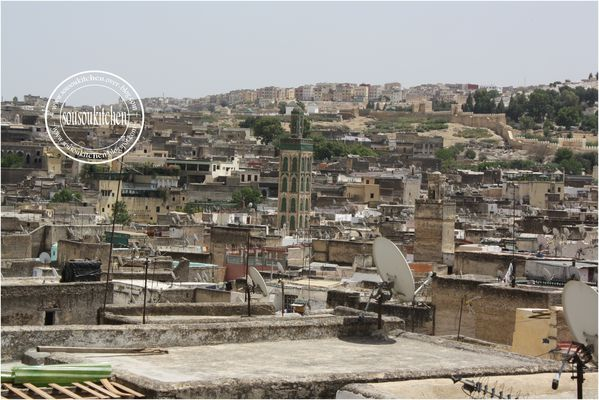 FES-14-08--2012-121-copie-1.JPG