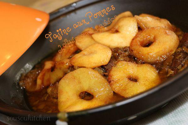 Tajine-aux-Pommes 8003-001
