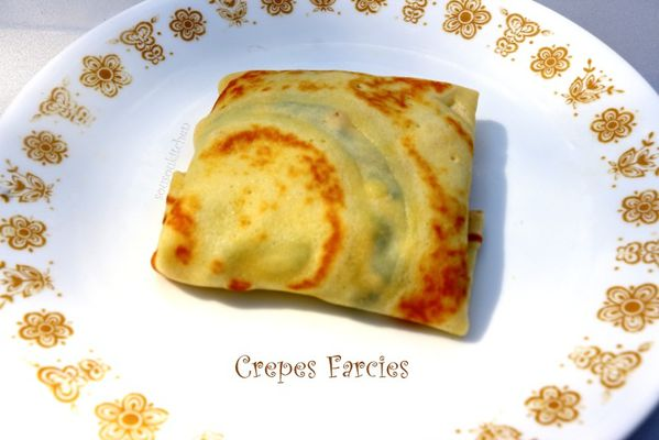 crepes-brick-farcies 9677