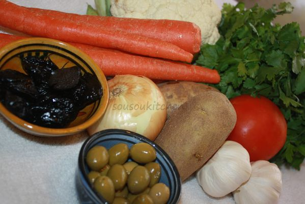 Tajine-de-legumes-pic-001.JPG