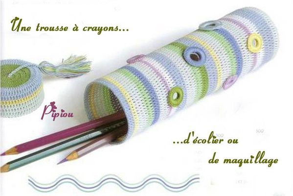 trousse-a-crayons.jpg