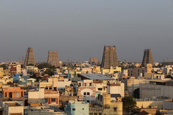 006-Madurai (29)