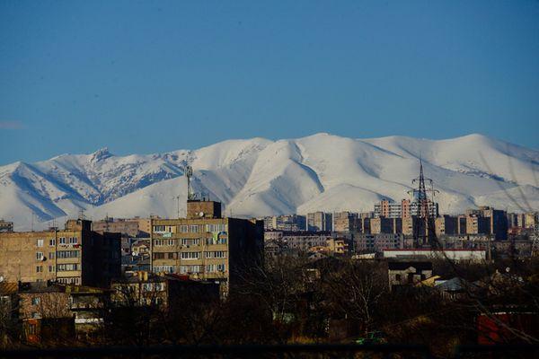 Annequin - Arménie 2014 (69 sur 69)