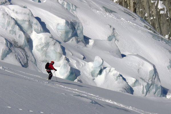 vallée blanche 2012 15