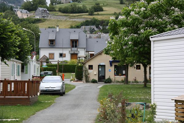 Sejour-Pyreneen 8945