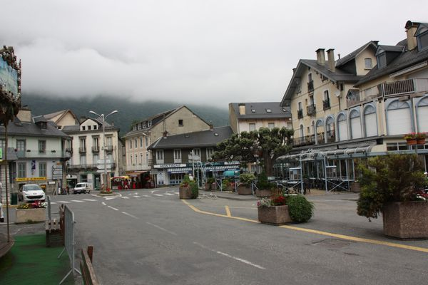 Sejour-Pyreneen 9263