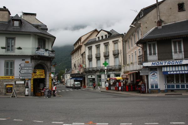 Sejour-Pyreneen 9266