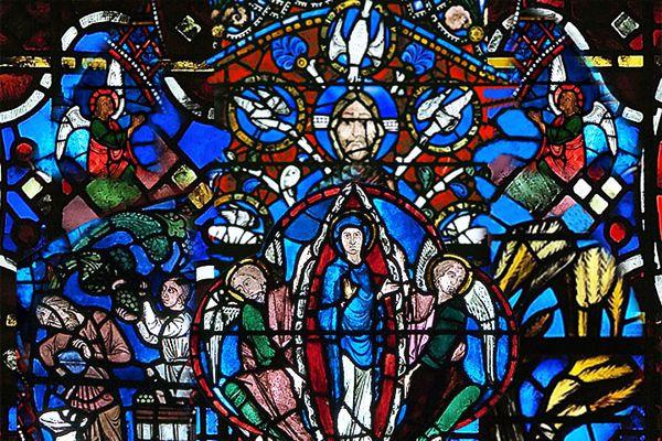 Chartresaccueil-copia-1.jpg