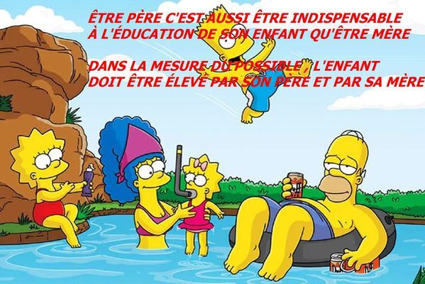 Homer-Simpson-Fox_s640x427.jpg