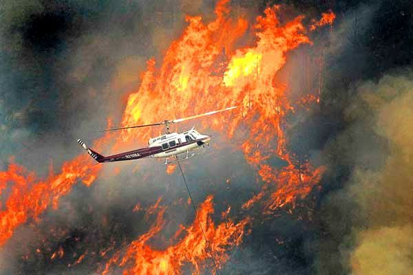 20120615_010300_colorado_high_park_fire_2.jpg