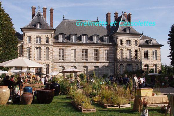 ChateauT-copie-1.jpg