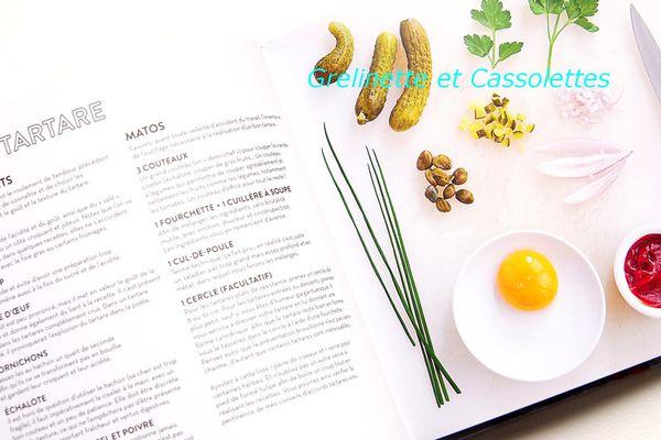 IngredientsT.jpg