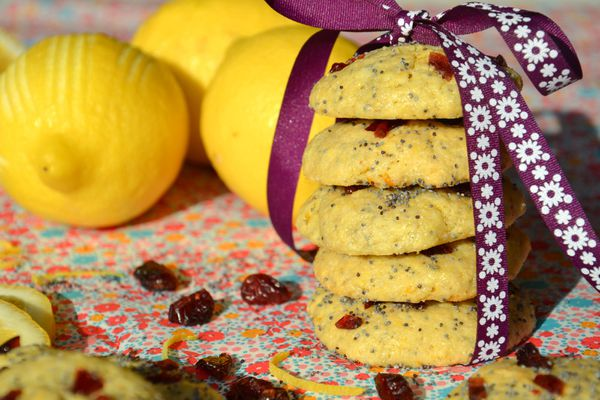 Cookies-citron-cranberries-pavot10.JPG