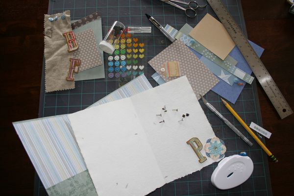 20100215-Materiel-carte-Pops.jpg