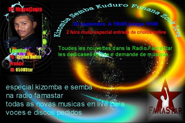 flyrs hugo radio