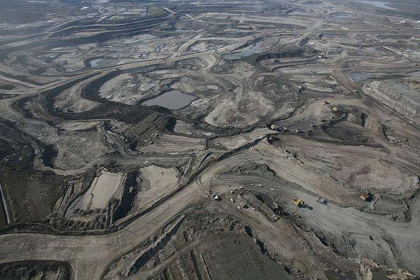 Alberta---Mine-a-ciel-ouvert---WWF.jpg
