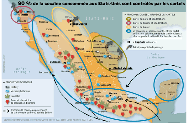 1002067_5_ce4c_les-differents-cartels-mexicains-controlent.png