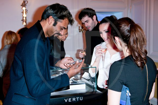 EVENT VERTU 04