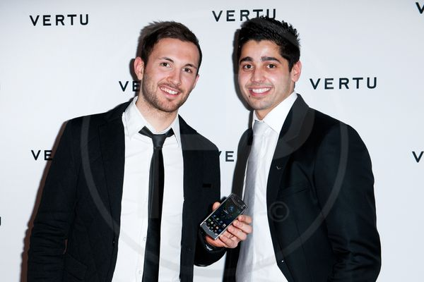 EVENT VERTU 06