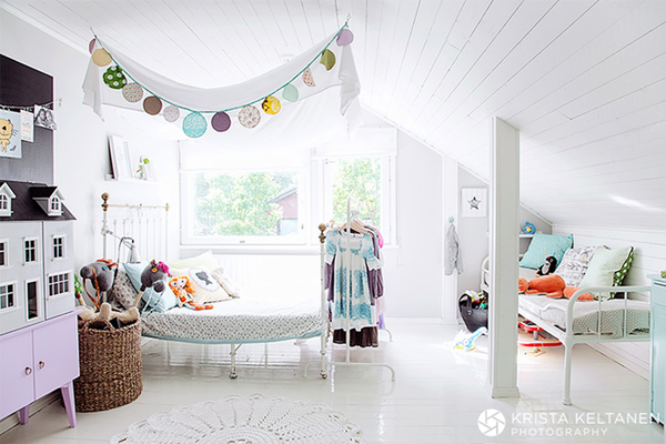 79ideas_lovely_kids_room.png