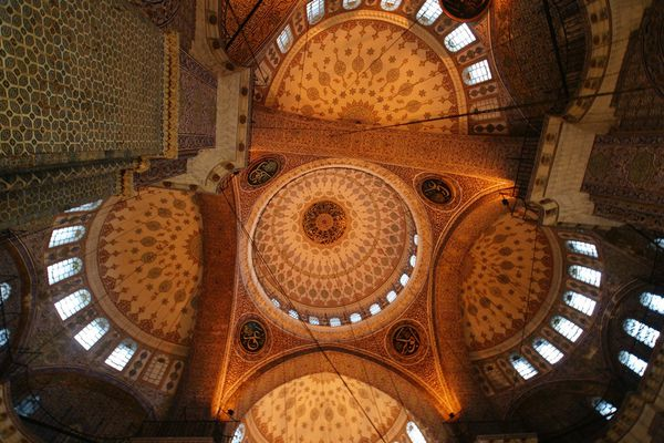 yeni_cami_in_istanbul__turkey_domes-other.jpg