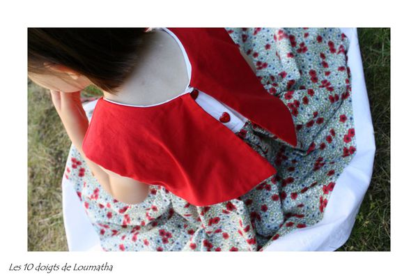 robe2 (2)