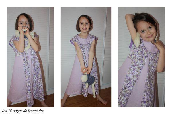 robe1-copie-1.jpg