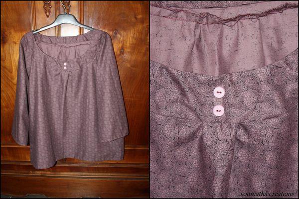 blouse-Partenay.jpg