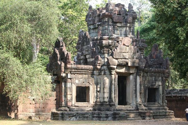 cambodge2 262