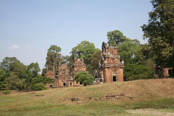 cambodge2 300