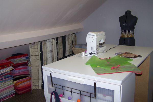 mon petit coin de couture coutureacoeur. Black Bedroom Furniture Sets. Home Design Ideas
