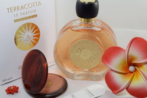 Guerlain-Terracotta-parfum-2.JPG