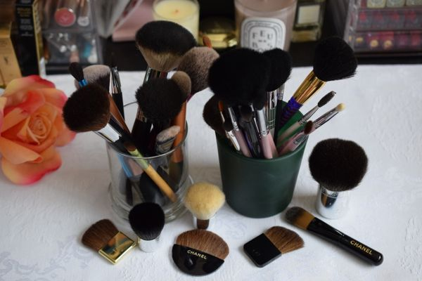 20141123-Pinceaux-Brushes-1.JPG