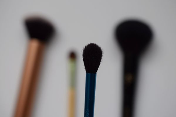 20141124-Pinceaux-Brushes-2.JPG