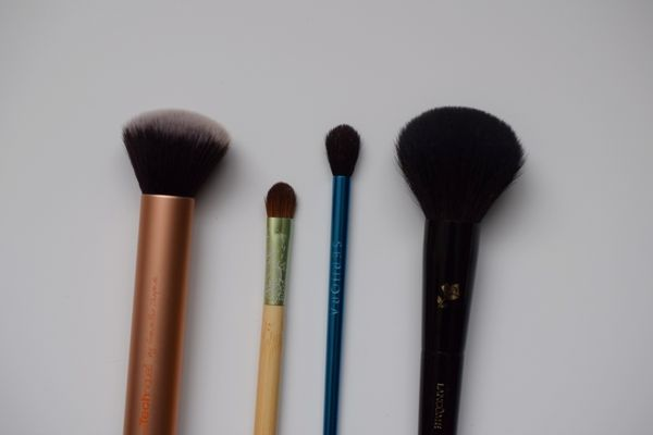 20141124-Pinceaux-Brushes-3.JPG