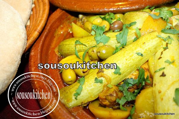 tajine-de-poulet-aux-vourgettes-084.JPG