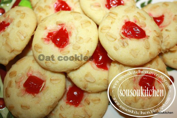 oatmeat-cookies2-037-1.JPG