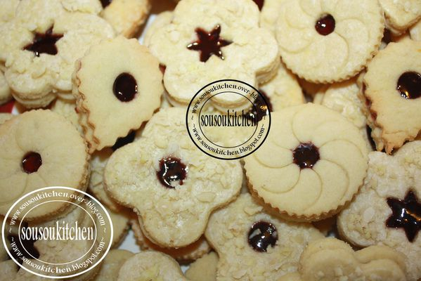 sandwech-cookies-099.JPG