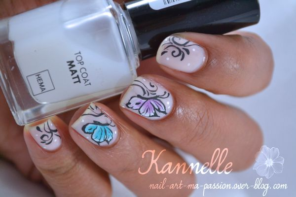 NAIL-ART-2013-0206-copie-1.JPG