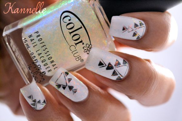 Nail-art-2013-0041-copie-1.JPG