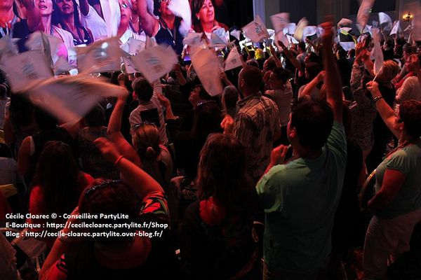 6Conférence2014-PartyLite Cécile-Cloarec 107