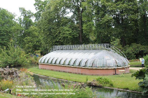 Calinou-PartyLite au-jardin-des-plantes-Nantes Cé-copie-3
