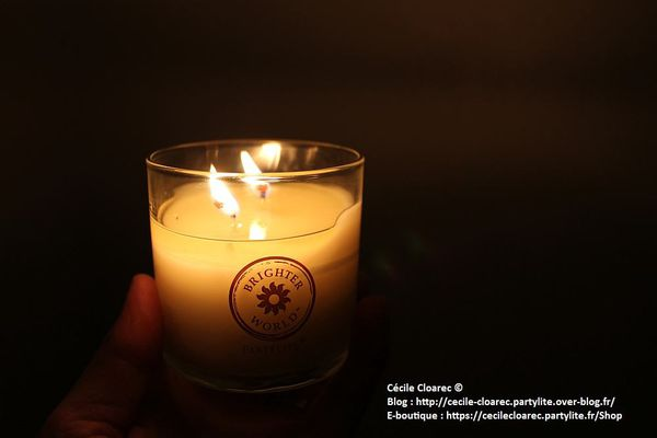 Brighter-World-PartyLite_Cecile-Cloarec.JPG
