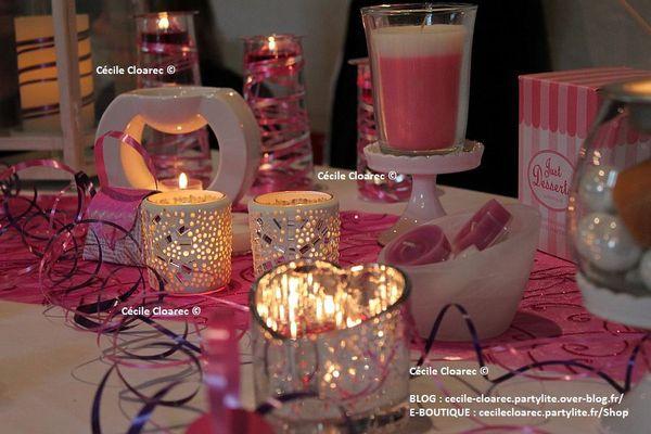 Roadshow-PartyLite Cécile-Cloarec 077B